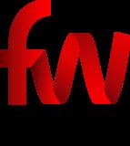 [Futureweb – Your Austrian Webdesign & Hosting Company]